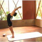 Yoga-para-Principiantes-1-y-2