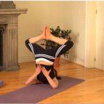 Yoga-para-Relajacion---Clase-Completa