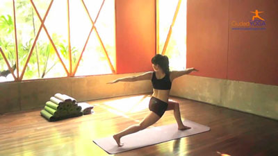 Yoga-para-Tonificar-Piernas