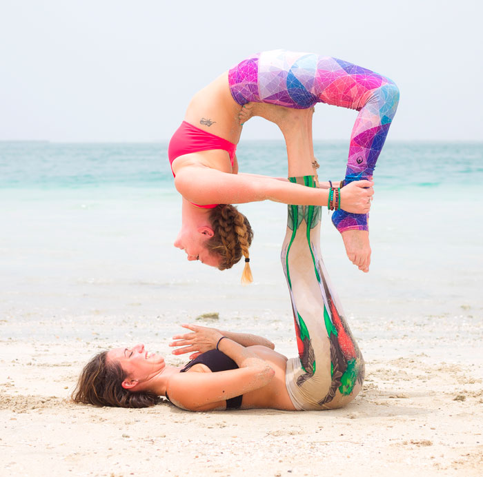 acroyoga-back-bow