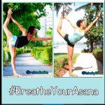 breathe-your-asana