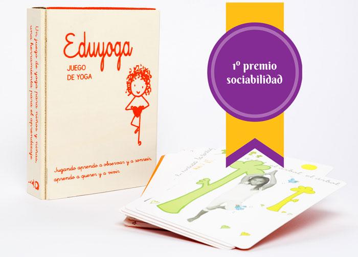 eduyoga