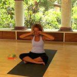 ejercicios-para-los-sentidos