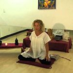 meditacion-basica-para-principiantes