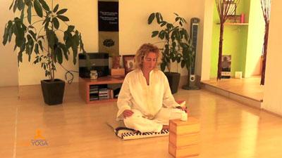 meditacion-para-aliviar-tension-y-estres
