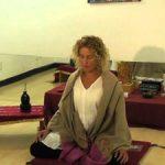 meditacion-para-principianes