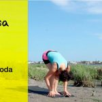 vinyasa-yoga-nivel-medio