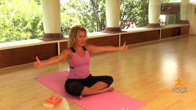 yoga-para-descansar-la-vista