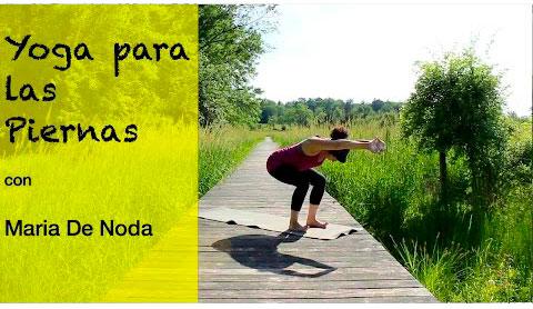 yoga-para-las-piernas