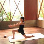 yoga-principiantes-1