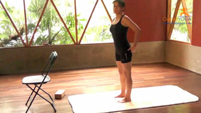 yoga-principiantes-2