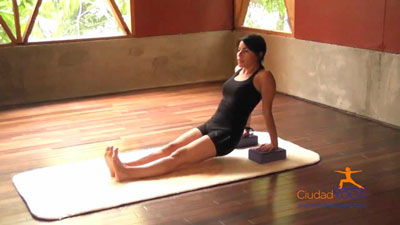 yoga-principiantes-4