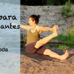 yoga-principiantes-maria-de-noda