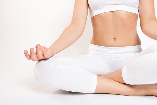 yoga-y-ansiedad