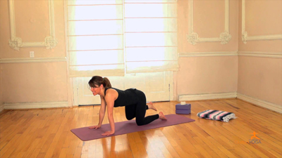 Fortalecer-Gluteos-con-Yoga-Fitness