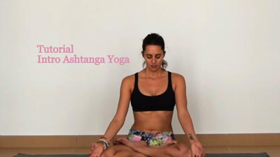 Tutorial-Intro-Ashtanga-Yoga-+-Respiracion-Ujjayi