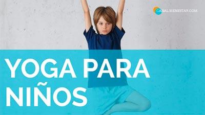 Yoga-Ninos---Para-jugar-y-estudiar-mejor