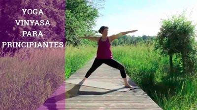 Yoga-Vinyasa-para-Principiantes