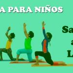 Yoga-para-Ninos---Saludo-a-la-luna