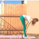 Yoga-para-principiantes-+-alineacion