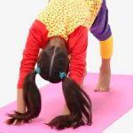 yoga-para-Ninos---Saludo-al-Sol