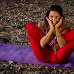10-Razones-para-comenzar-tu-auto-practica-de-Yoga