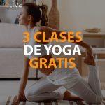 clases-yoga-gratis