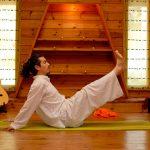 que-es-el-kundalini-yoga