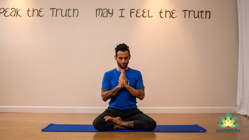 meditacion-yoga-nidra