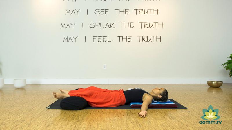 yoga-nidra-respira