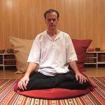 meditacion mindfulness