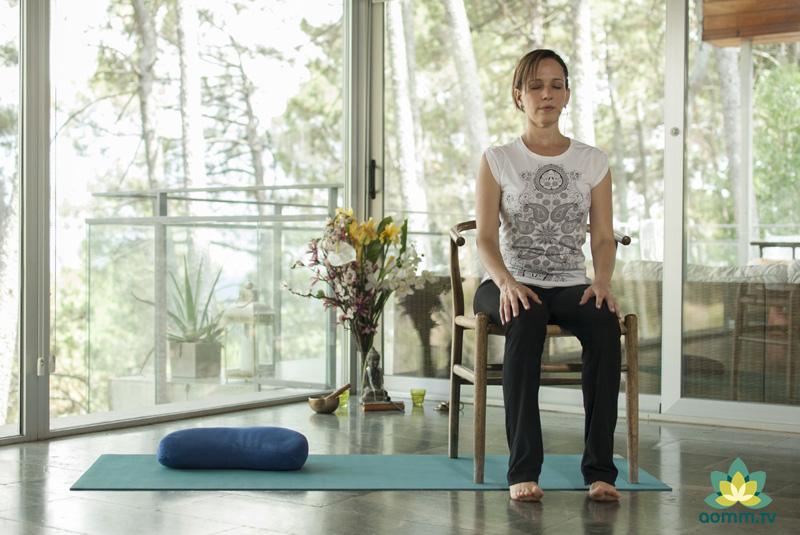meditacion-con-silla