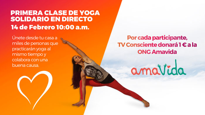 clase_yoga_solidaria