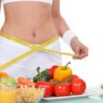 dieta-sana-adelgazar