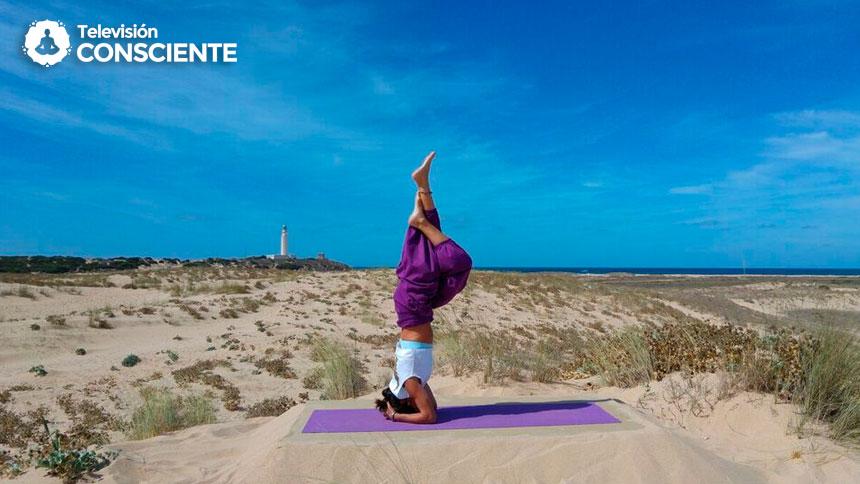 beneficios_del_yoga_a_nivel_personal