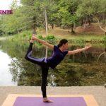 beneficios_del_yoga_a_nivel_fisico