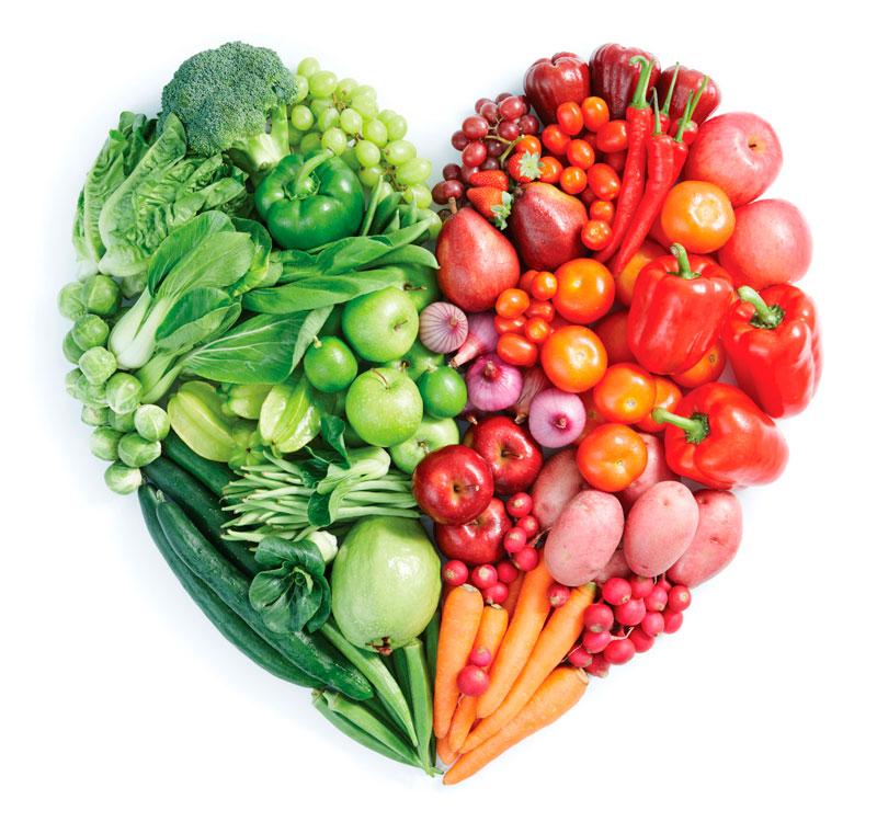 dieta-salud