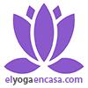 El Yoga en Casa