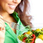 Los secretos de la alimentación saludable