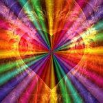 energia del amor y el yoga