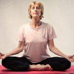 yoga demencia senil