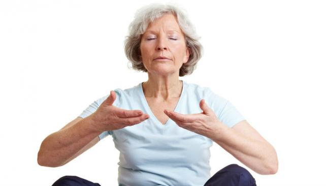 yogaalzheimer