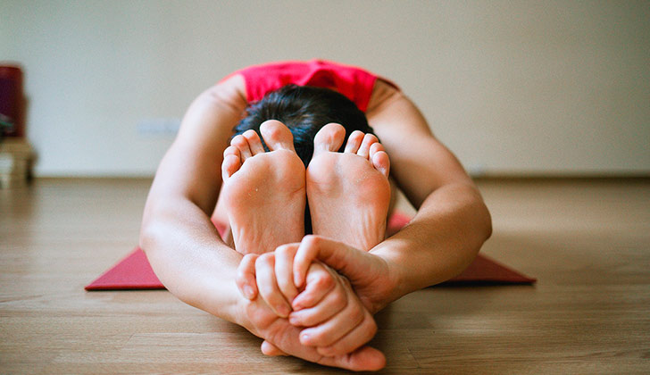 beneficios-yoga-salud-fisica-mental