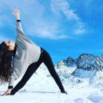 Consejos-para-Mantener-tu-Practica-de-Yoga-y-Meditacion-durante-un-Viaje