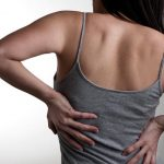 Ejercicios para la Escoliosis