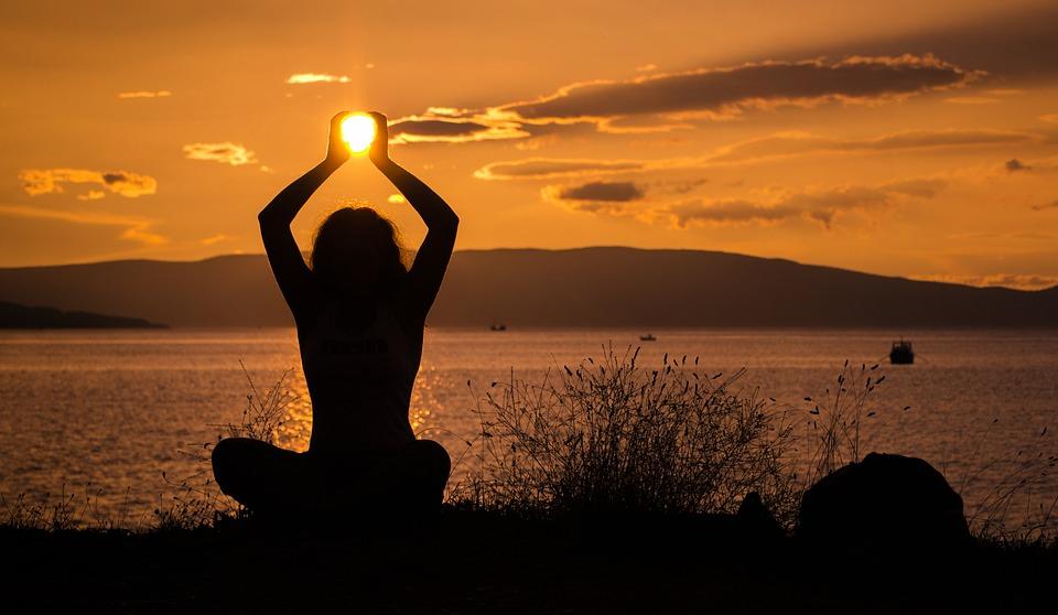 Yoga para la mente