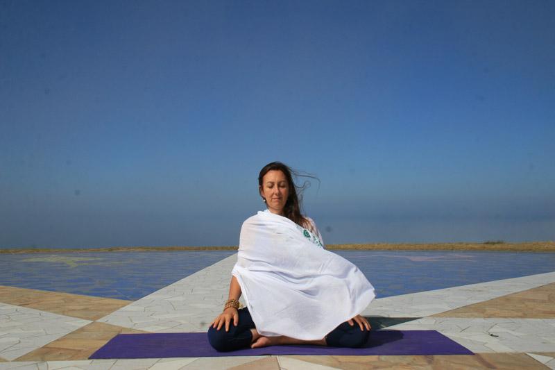 Claves de la Meditación en la vida Cotidiana
