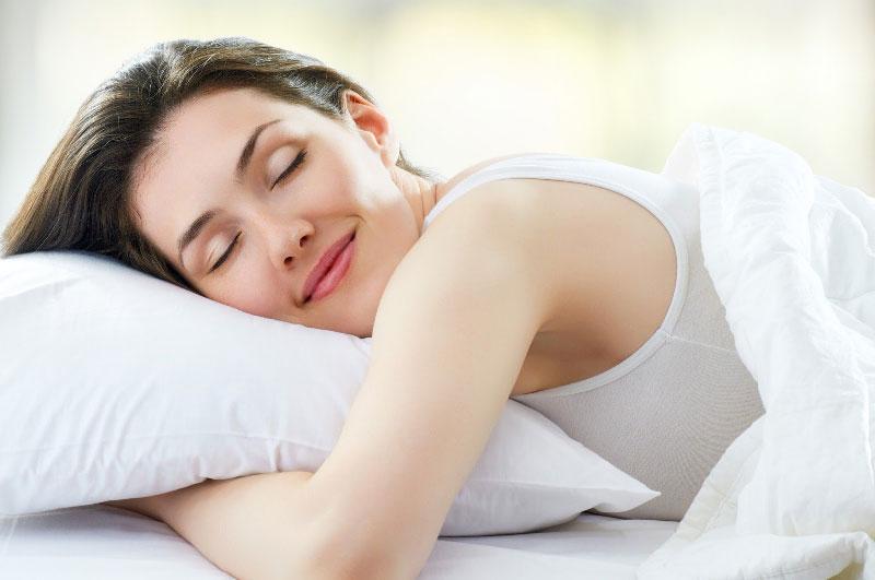 Colochon para dormir bien