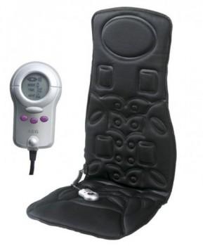 AEG-Respaldo-masajeador-MM-5568-0