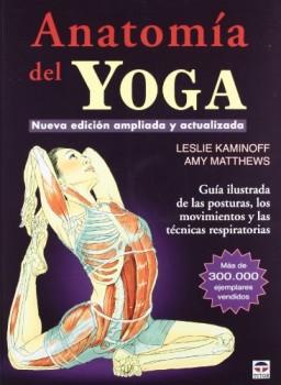 Anatoma-del-Yoga-Nueva-edicin-ampliada-y-actualizada-0-4